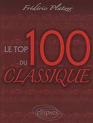 Le top 100 du classique