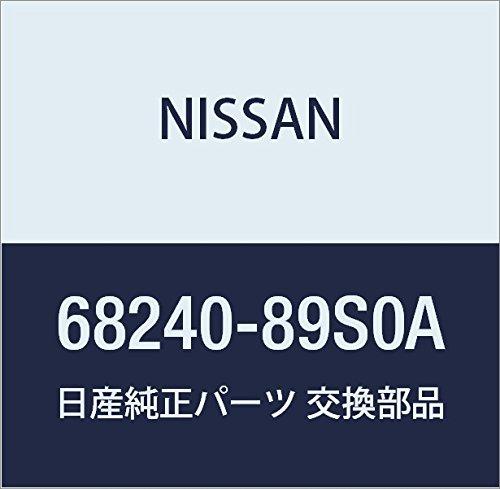 NISSAN (日産) 純正部品 リツド クラスター ウイングロード/AD バン 品番68260-WE900 B01LZW48M5 ウイングロード/AD バン|68260-WE900  ウイングロード/AD バン