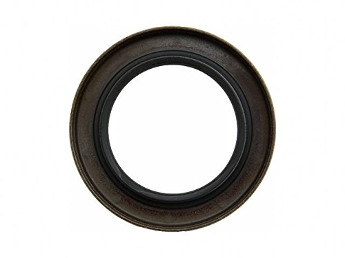 CORTECO-CFW Shaft Seal with Lock Ring - Differential Output Shaft (67 X 44 X 10/15.5 mm) 33107505601