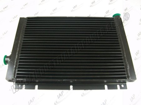 250040-092 Cooler - Designed for use with SULLAIR Air Compressors