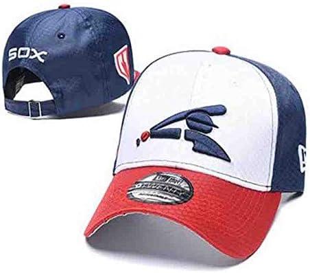 HUOQILIN Nuevos Yankees Tigers Gorras De Béisbol For Hombres Y ...