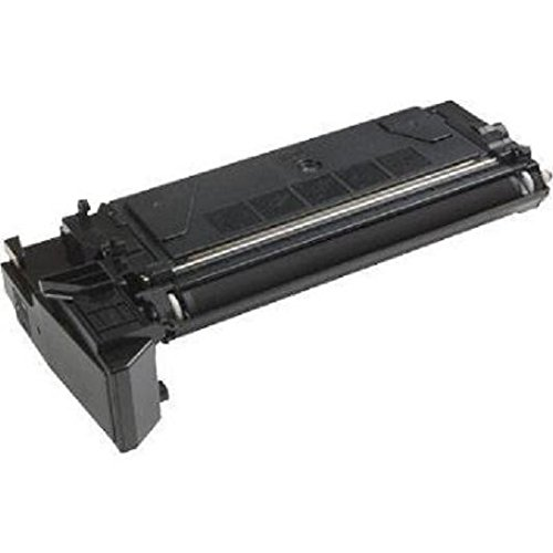 - Compatible 106R01047 Black Toner Cartridge for use in Xerox Workcentre M20/M20i/Copycentre C20