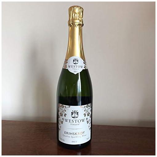 41b wvcFHgL Erihskroy-Sparkling-White-Wine