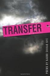 Transfer (American Poets Continuum)