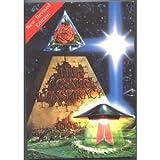 The Cosmic Conspiracy, Stan Deyo, 090847704X