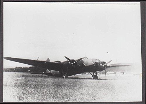 Mitsubishi Ki-21 Type 97
