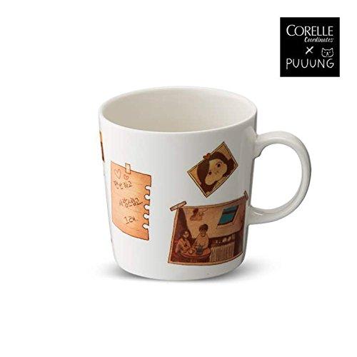 corelle photo - 4