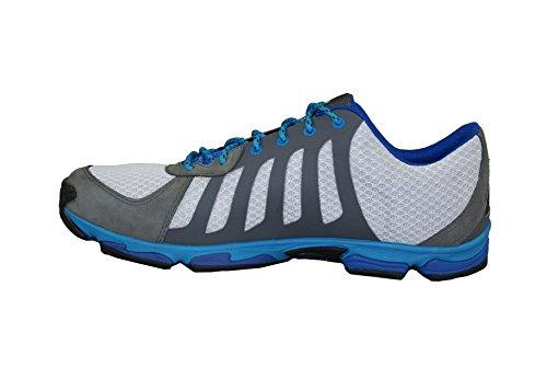 TIMBERLAND Sirus Low Herrenschuhe Wanderschuhe Trekking Sneaker 9254R, Größenauswahl:46