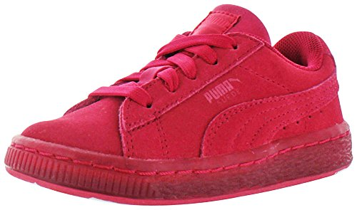 puma-suede-classic-ice-mix-toddler-boys-sneakers-shoes-red-size-7