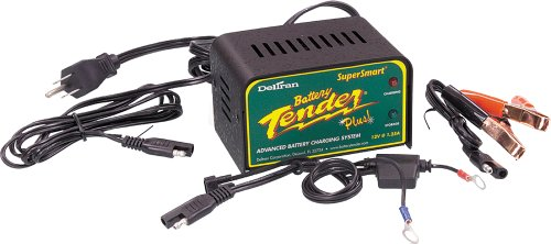 battery-tender-battery-management-system-5-bank-charger-12v-2a-one-size