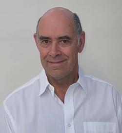 Tom Stuckey