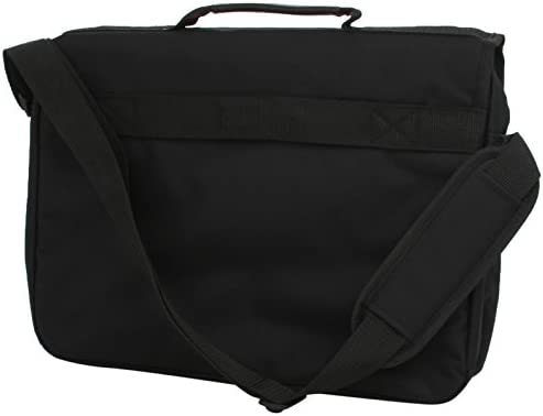 """HP Essential Messenger Case - Notebook Carrying Case - 17.3 """""""