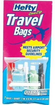 hefty-travel-bags-7-x-8-pack-of-12