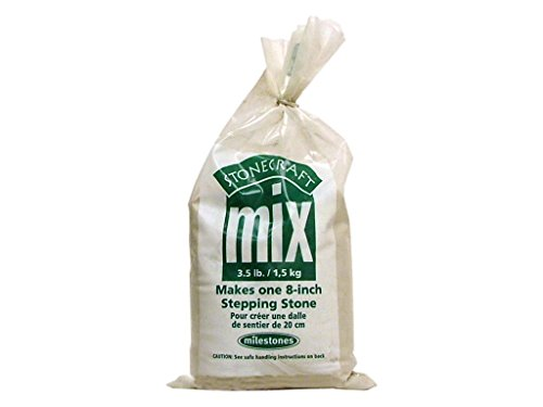 midwest-products-premium-stepping-stone-cement-mix-35-pounds