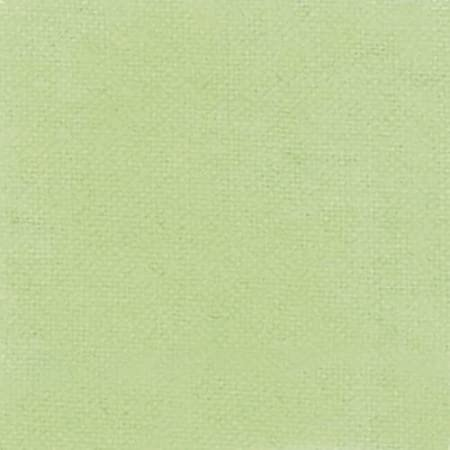 Trend Lab Flannel Crib Sheet Sage Green