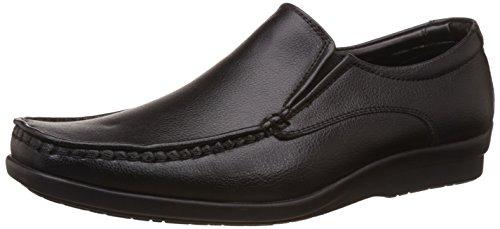 BATA Men's Scale Formal Shoes