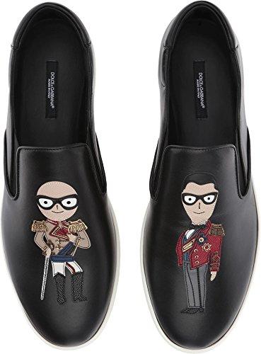 Dolce Gabbana Sneakers - 7