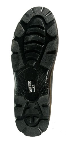 Forest ISO - Gummistiefel