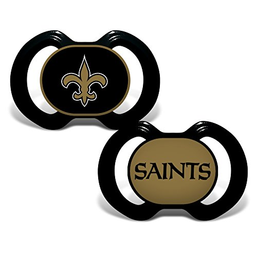 baby-fanatic-2-piece-pacifier-set-new-orleans-saints