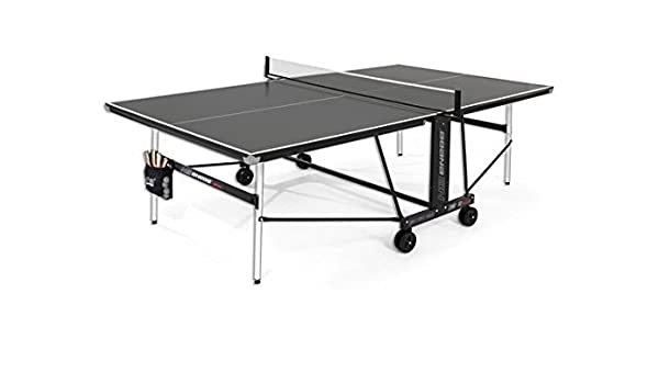 Enebe - Mesa De Ping Pong Interior Zenit Qsa: Amazon.es: Deportes ...