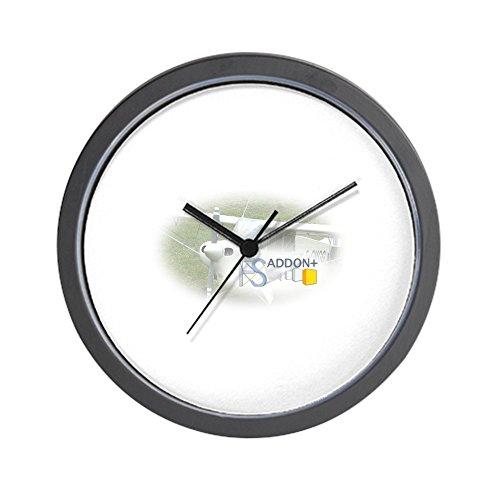 CafePress - Flight Timer - Unique Decorative 10