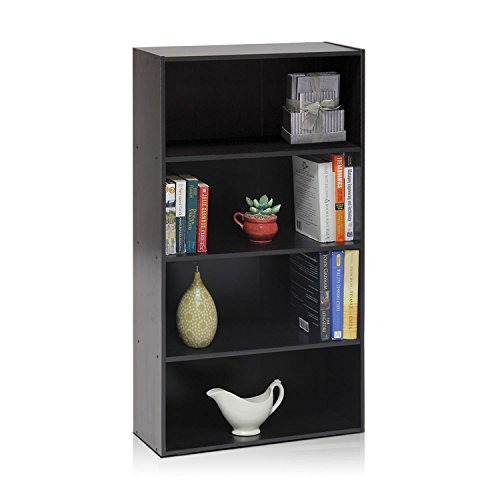 Best Office Cabinets & Shelves
