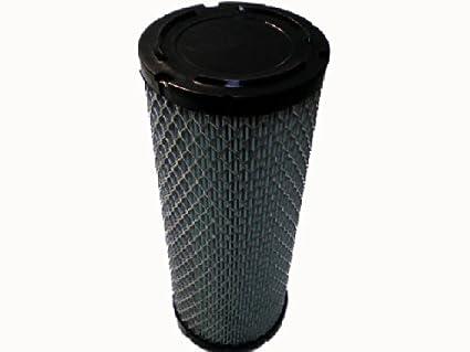 39259866 Filtro de aire Element diseñado para uso con Ingersoll Rand compresores: Amazon.es: Amazon.es