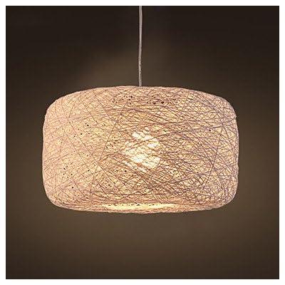 GAG-Lustres@Mode européenne pendentif moderne minimaliste, Sepak takraw pendentif lampe chambre