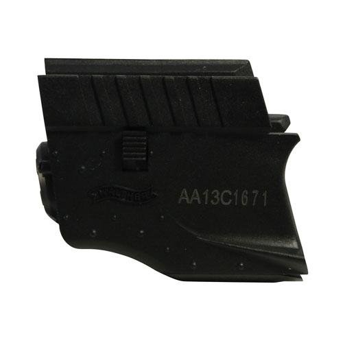 Walther Laser for P22