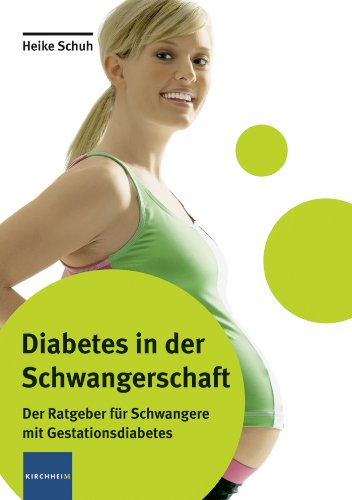 schwangerschaftsdiabetes folgen baby