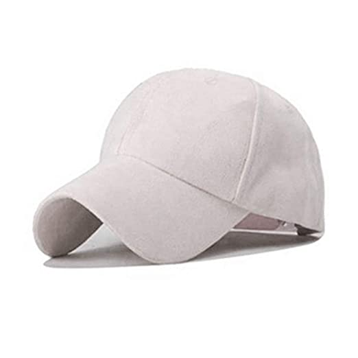 XWB Men Baseball Cap 1941 Jeep Hat Unisex Baseball Golf Ball Caps Sport for  Women ( a6d5c18e857d