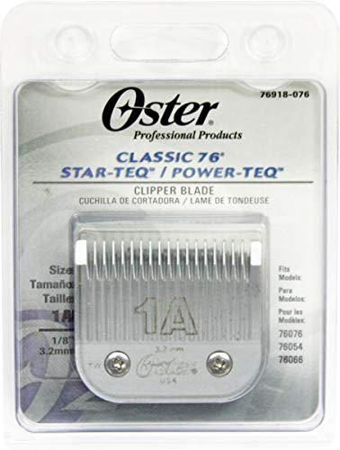 oster classic 76 blade 1a - 1