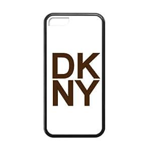 meilz aiaiSVF DKNY design fashion cell phone case for iphone 6 plus 5.5 inchmeilz aiai