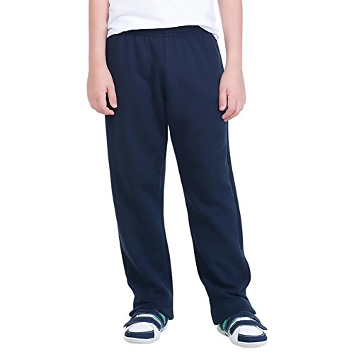 Old Navy Boys Pants - 7