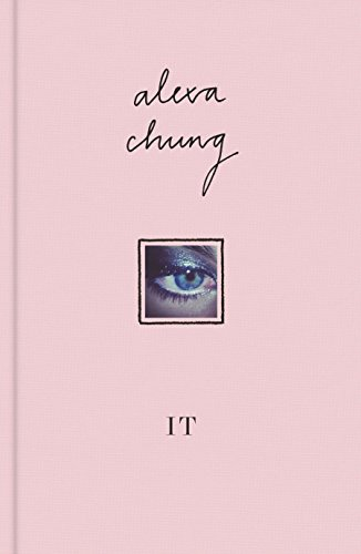 It by Penguin Books