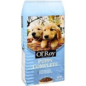 Ol roy dog food coupons