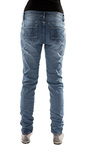 Jeans Donna Belmonte Fashion Blau Donna Fashion Belmonte Blau Jeans Belmonte Fashion Donna Belmonte Jeans Blau 4xnwSqI7