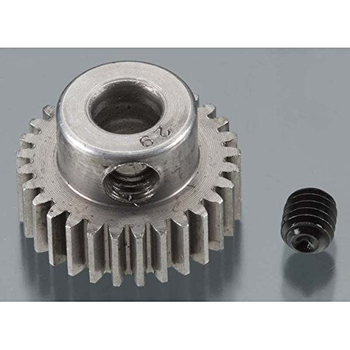 Price comparison product image Robinson Racing 48 Pitch Machined,  29T Pinion RRP2029