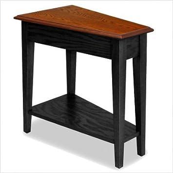 Amazon.com: Sillón reclinable Wedge mesa: Kitchen & Dining