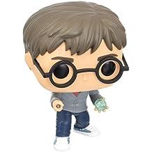 Funko Figura Coleccionable Pop Harry Potter Harry Prophecy