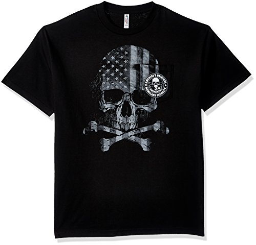Best Harley Leather Jacket - 9