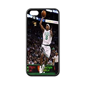 All Star Rajon Rondo plastic hard case skin cover for iPhone 6 4.7 AB6 4.756 4.7746 4.7