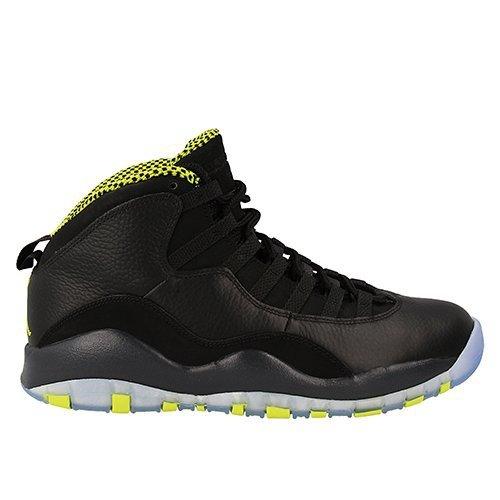 Nike-Air-Jordan-10-Retro-Venom-Green-310805-033