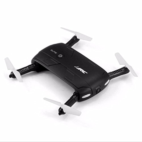 Mens Instant Western Kit (Drone UFO with HD Wifi Camera JJRC H37 Elfie Gyro WIFI FPV Quadcopter Selfie Drone Foldable Mini Drones with Camera HD RC Dron Helicopter)