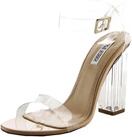 Cinderella heels _image0