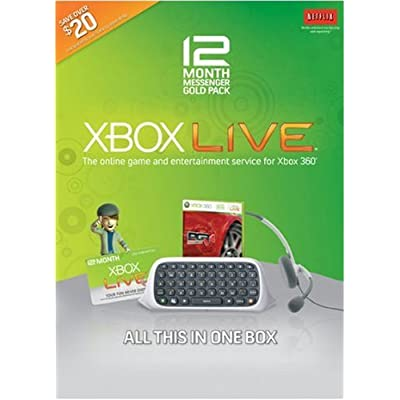 xbox-360-live-12-month-messenger