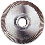 Kaba Ilco Key Machine Cutter Blade - 34Mc