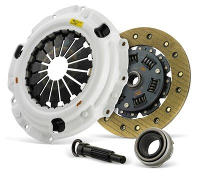 Clutch Master 17036-hdkv-4sk FX200 etapa 2 Kit de embrague: Amazon.es: Coche y moto
