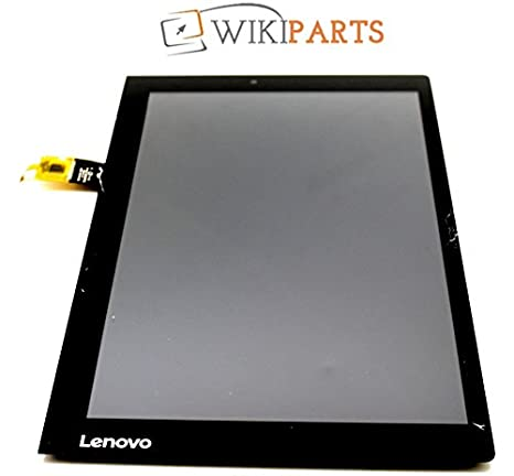 TOUCH digitalizador pantalla LCD Asamblea Para Lenovo Yoga Tab3 10 yt3-x50 F reparación parte: Amazon.es: Electrónica