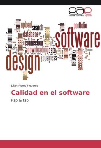 psp software - 3